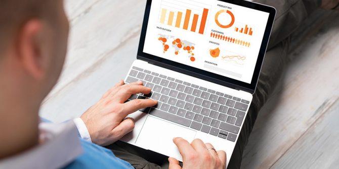 Excel Tipps für das Büro